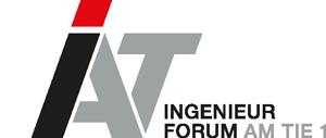 IAT-Osnabrück Logo
